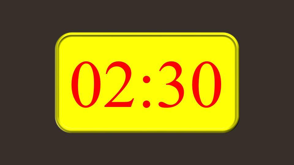 02:30