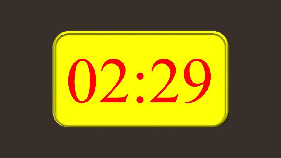 02:29