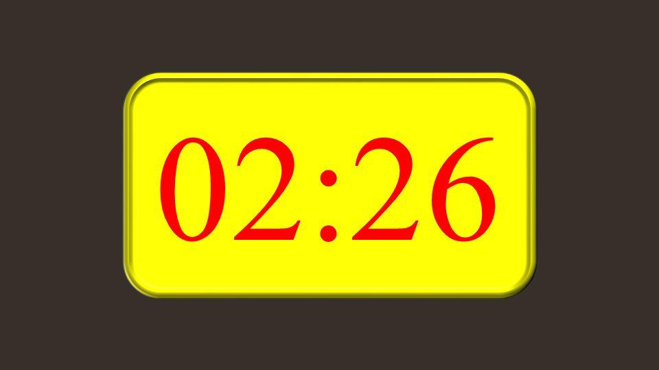 02:26