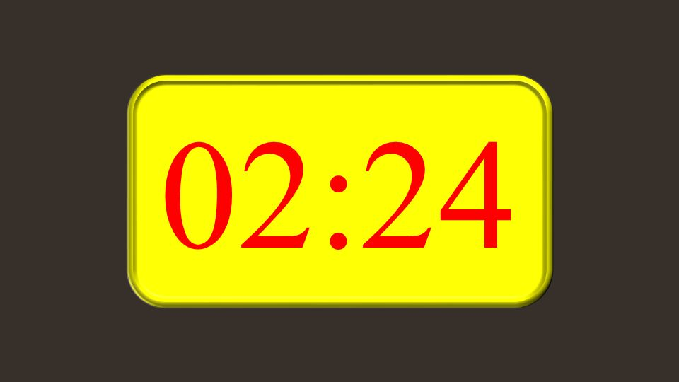 02:24