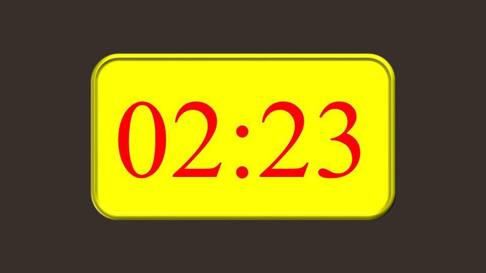 02:23
