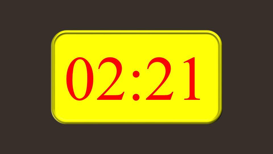 02:21