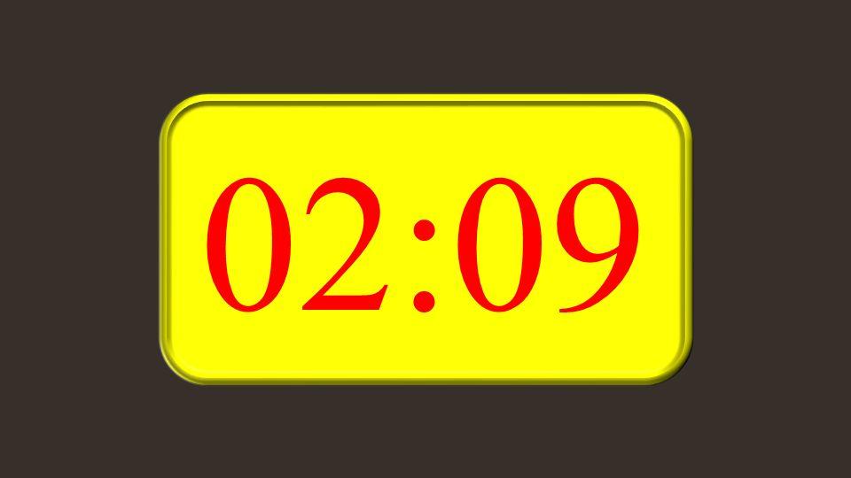 02:09