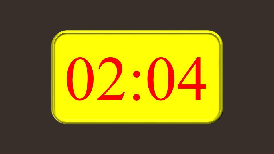 02:04