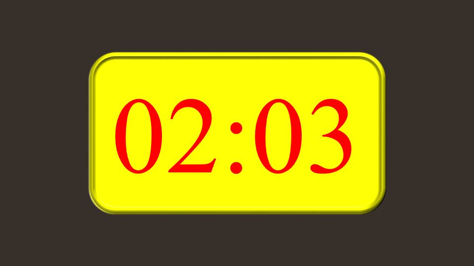 02:03