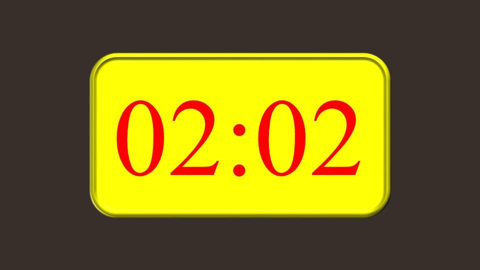 02:02