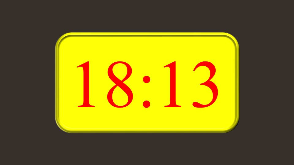 18:13