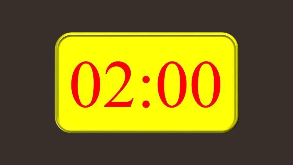 02:00