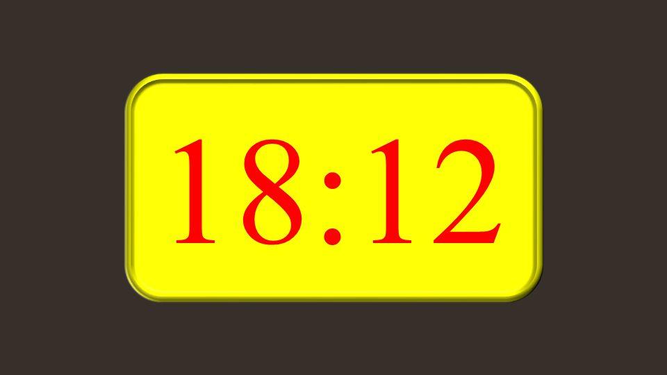 18:12