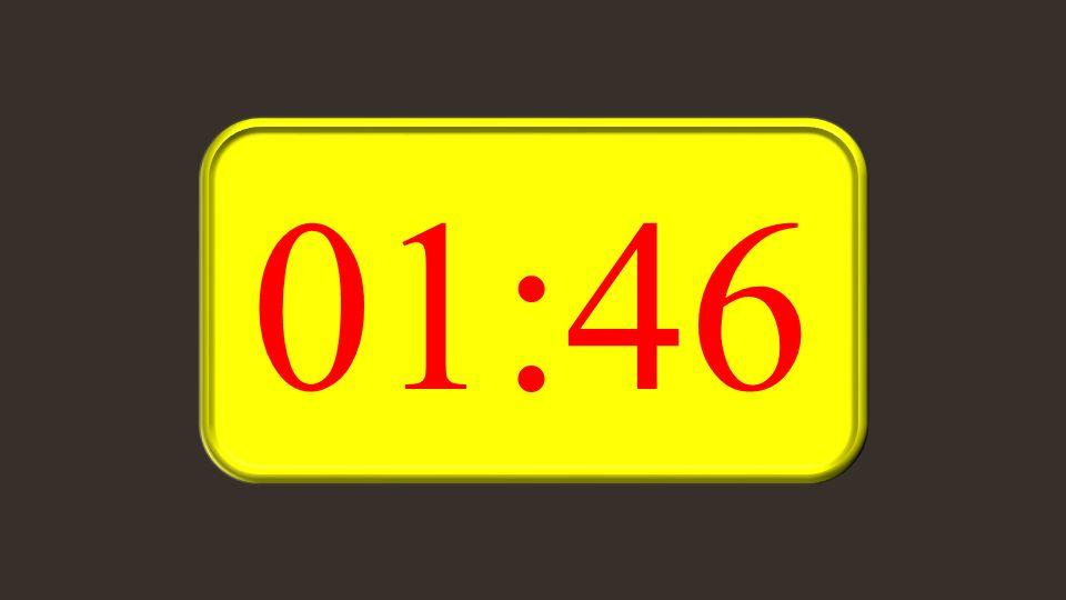 01:46