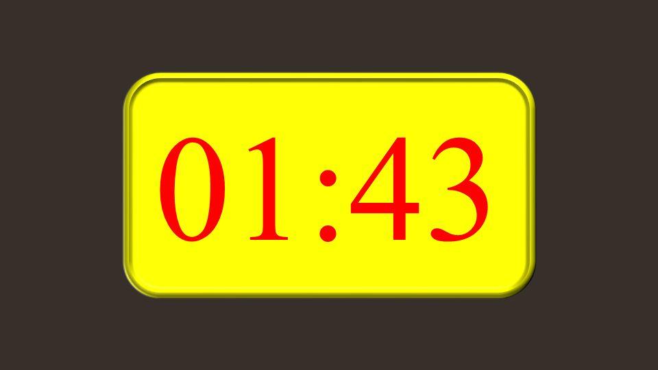 01:43