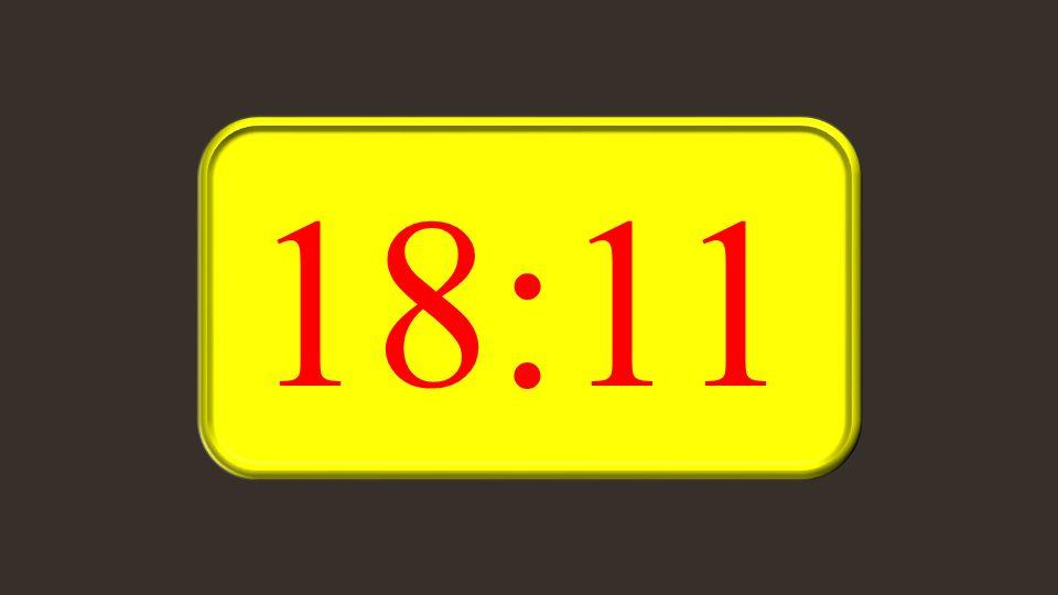 18:11