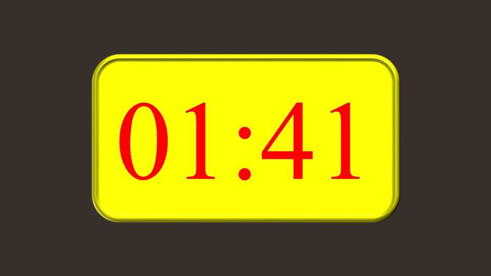 01:41