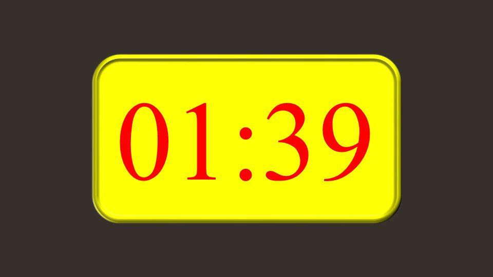 01:39