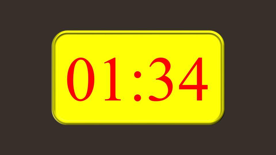 01:34