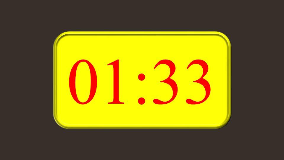 01:33