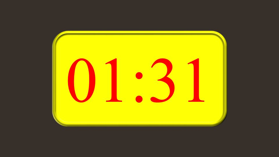 01:31