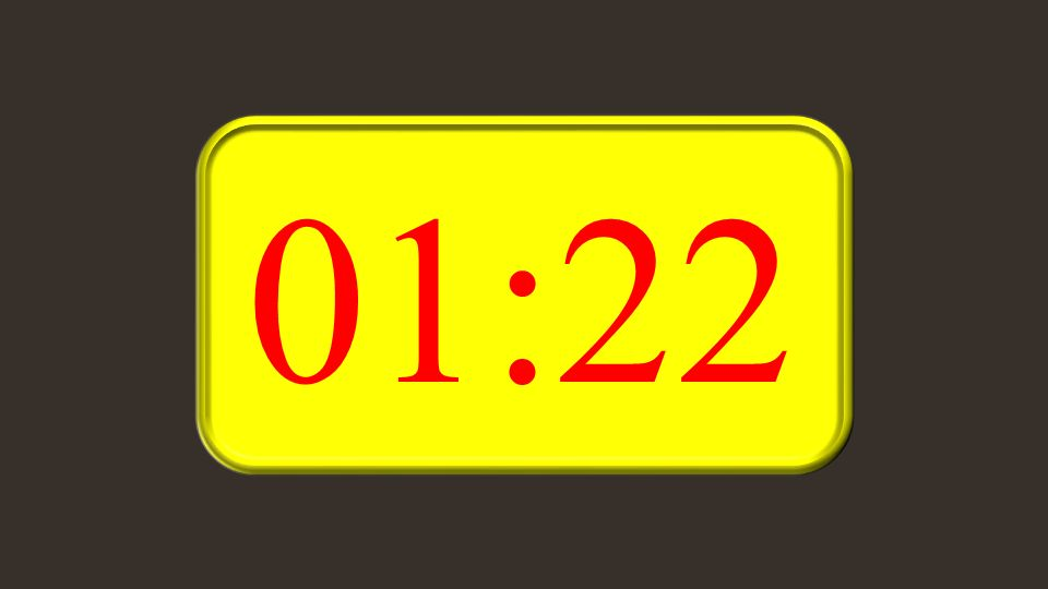 01:22
