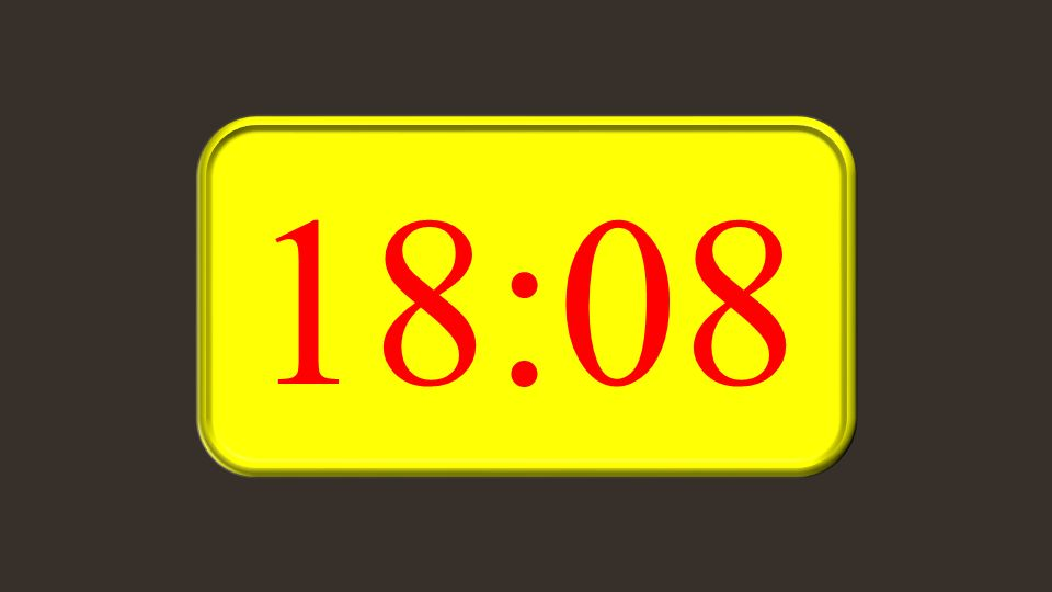 18:08