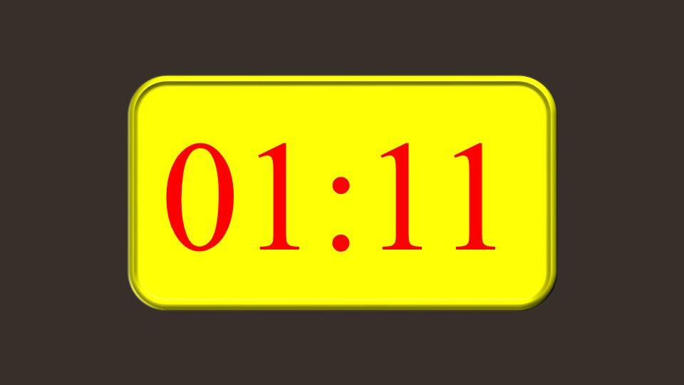 01:11