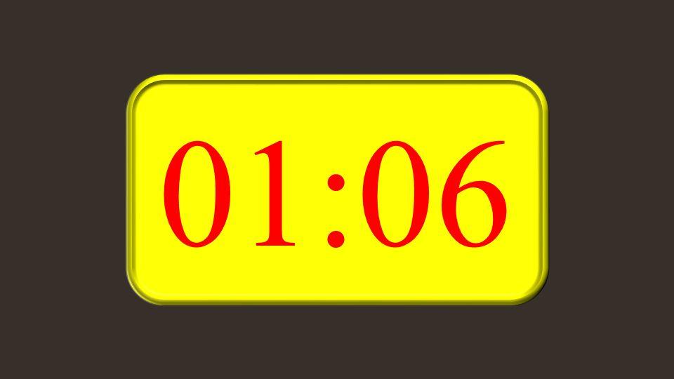 01:06