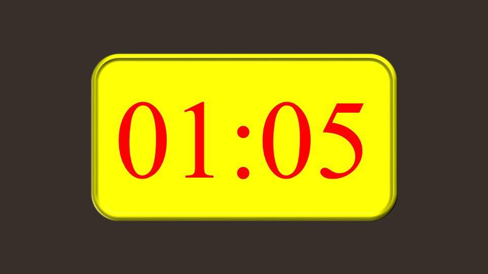 01:05