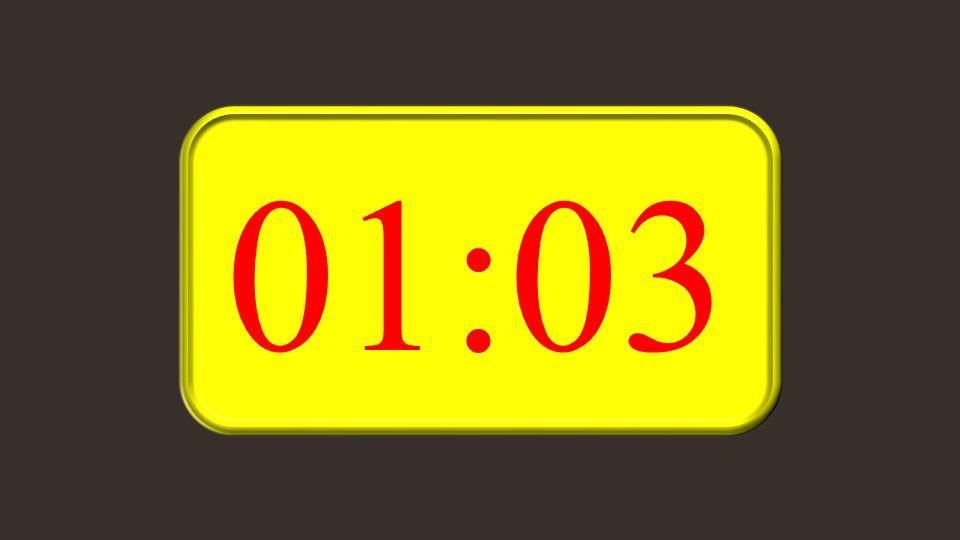 01:03