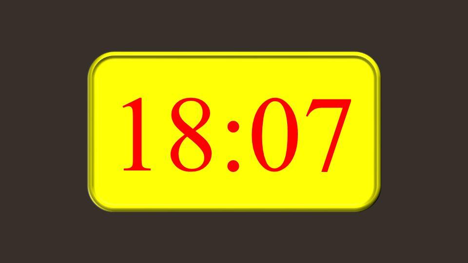 18:07