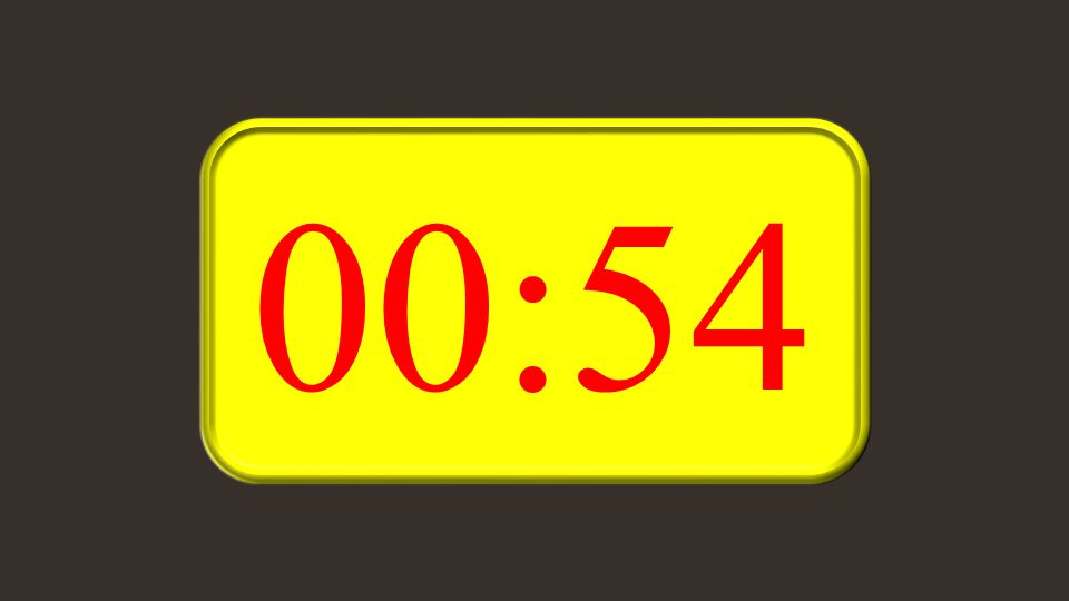 00:54