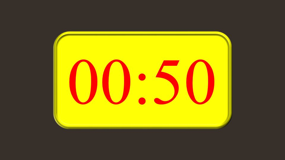 00:50