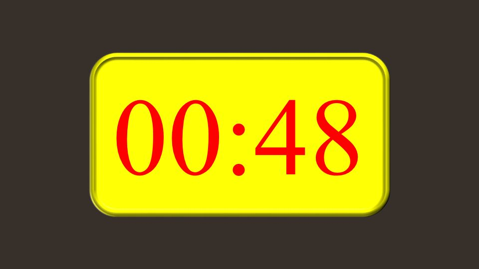 00:48