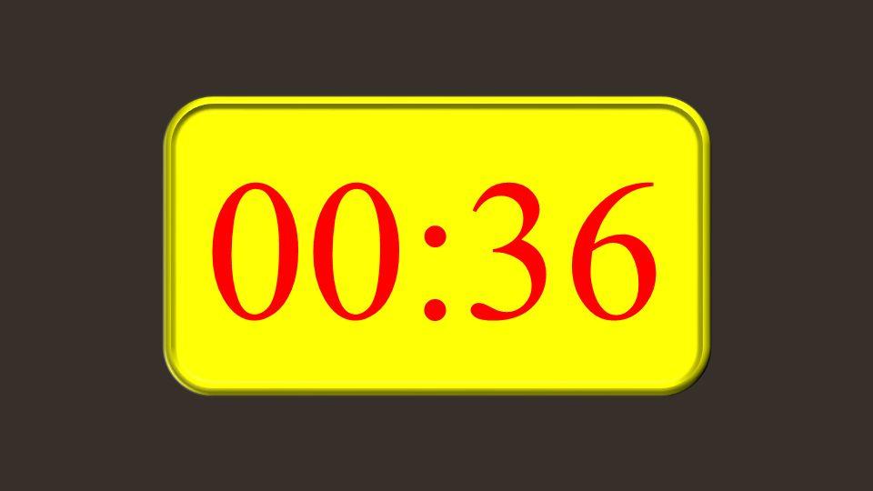 00:36