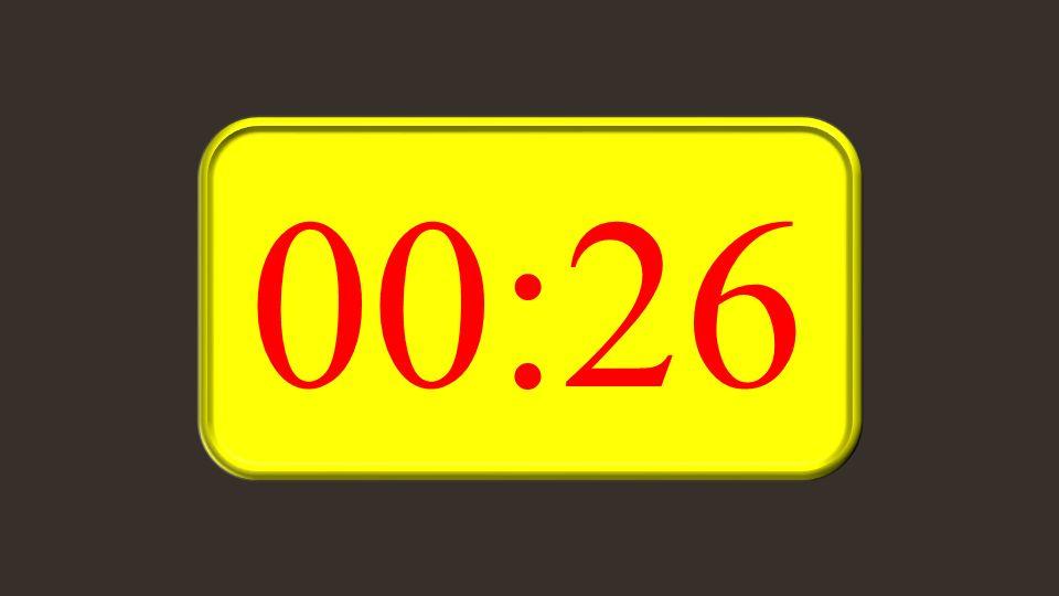 00:26