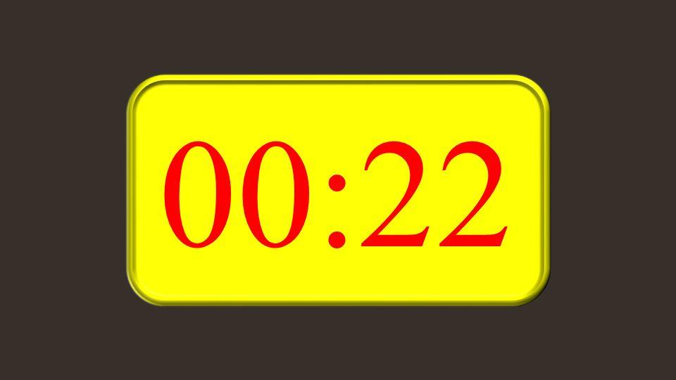 00:22