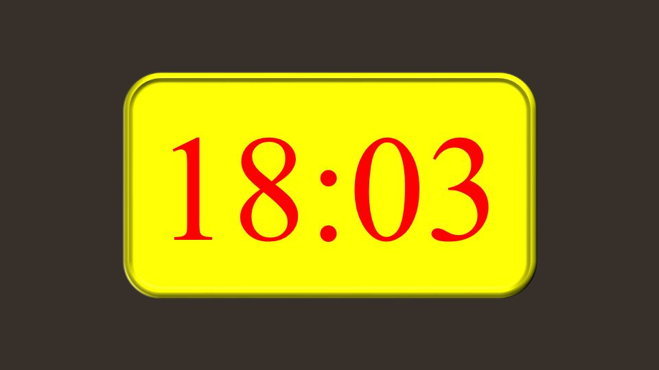 18:03