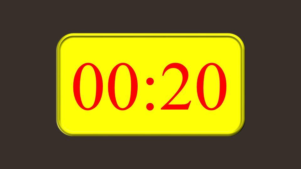 00:20