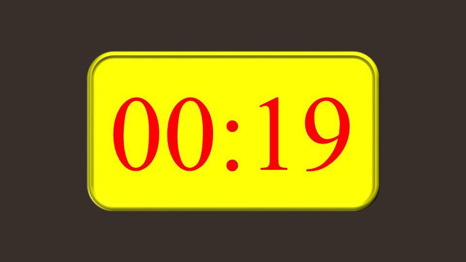 00:19
