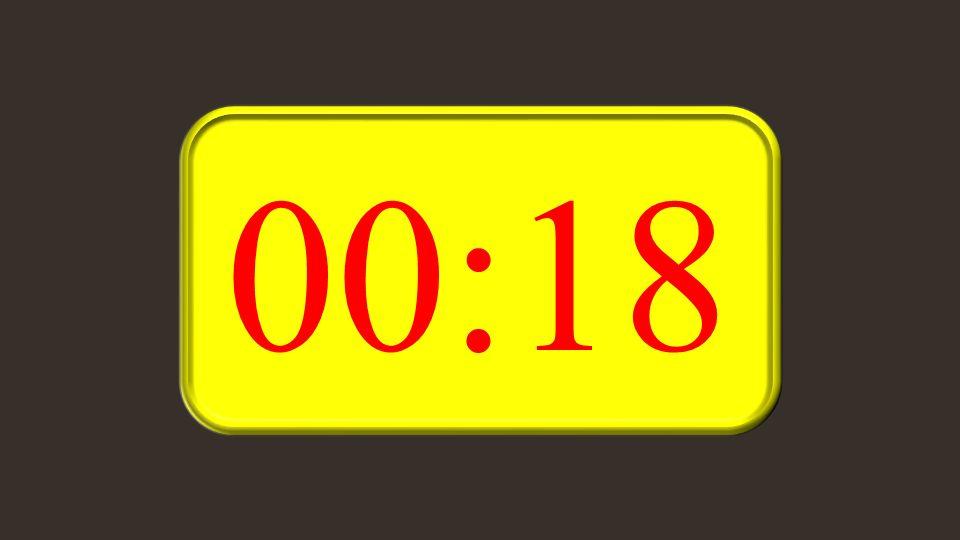 00:18