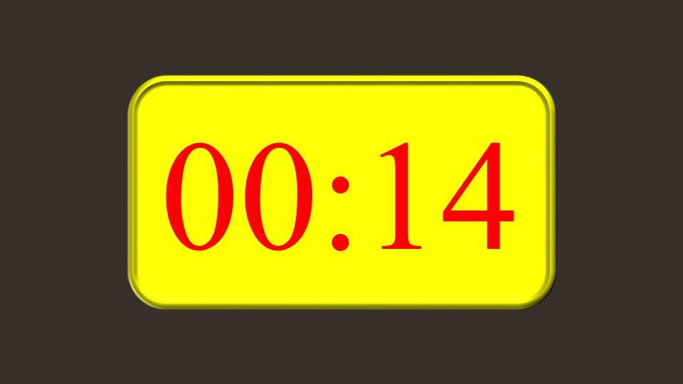 00:14