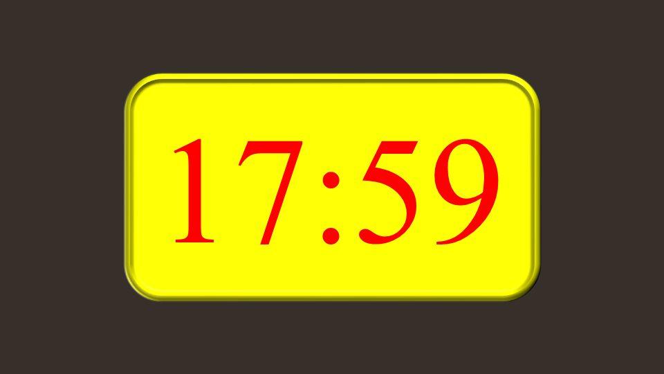 17:59