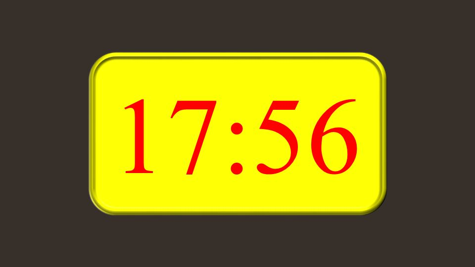 17:56