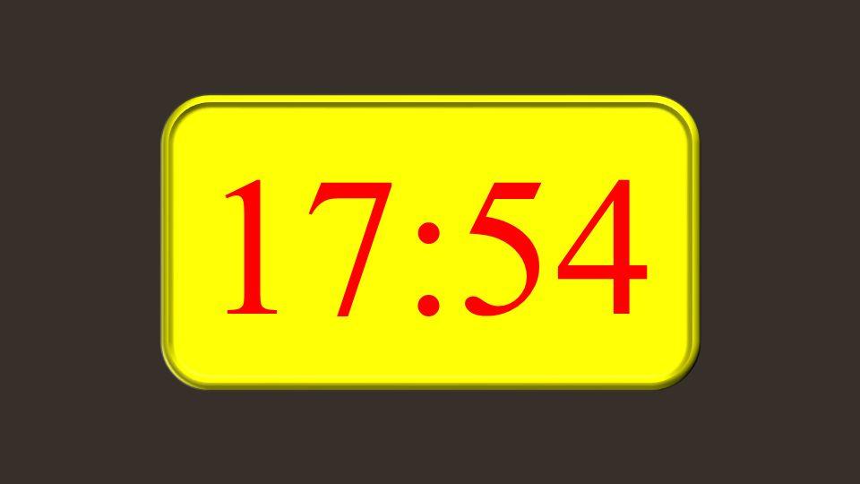 17:54
