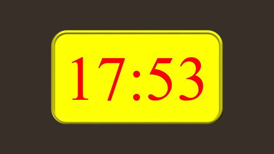 17:53