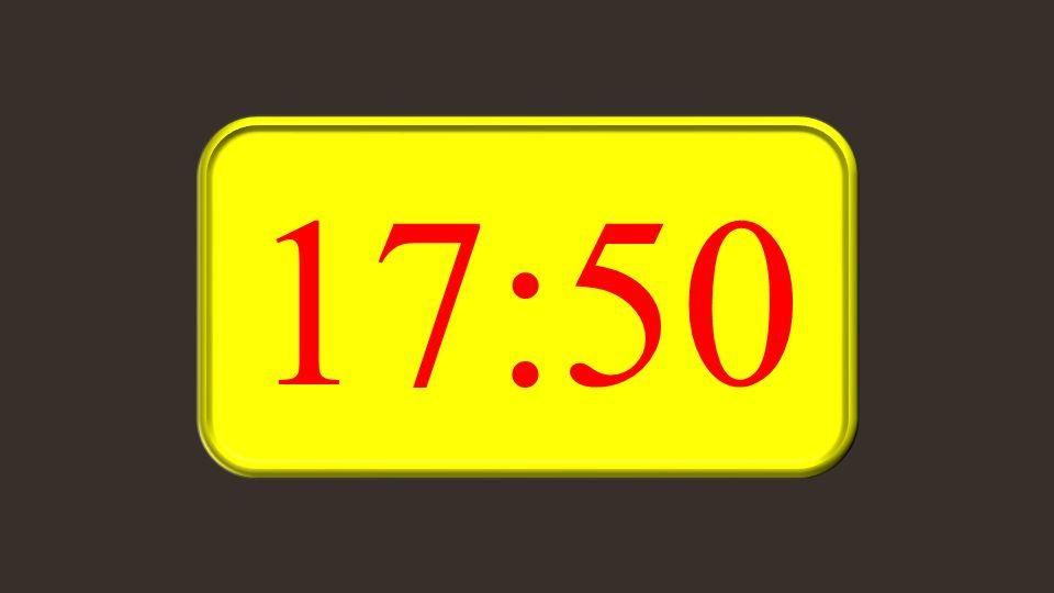 17:50