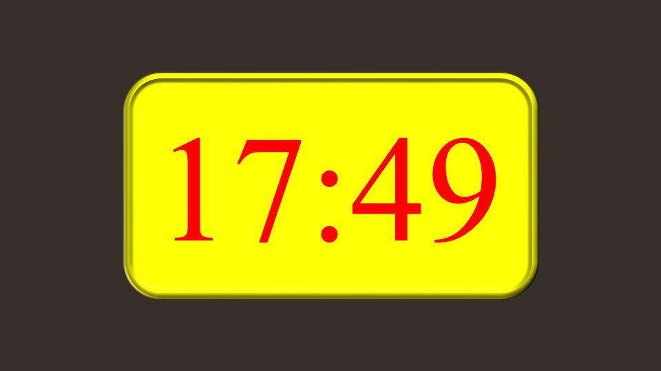 17:49
