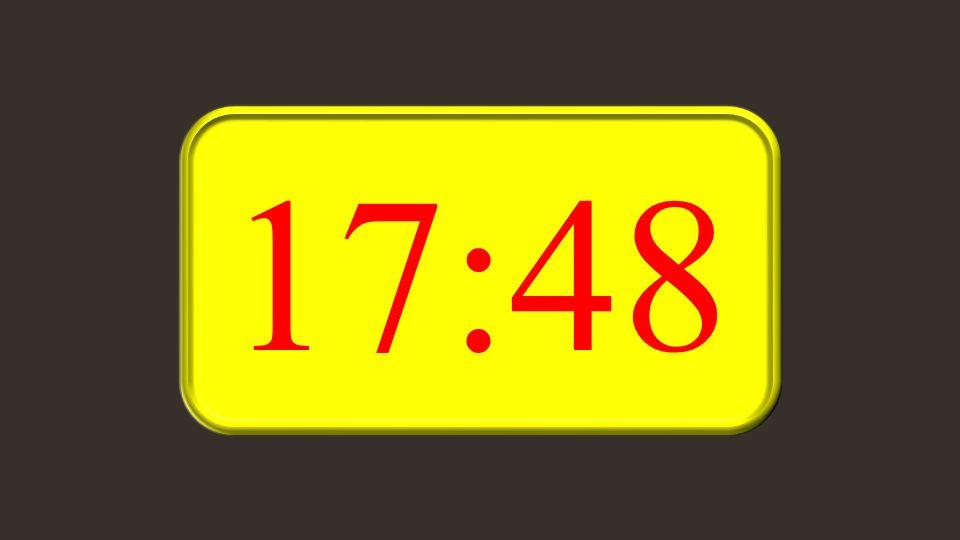 17:48