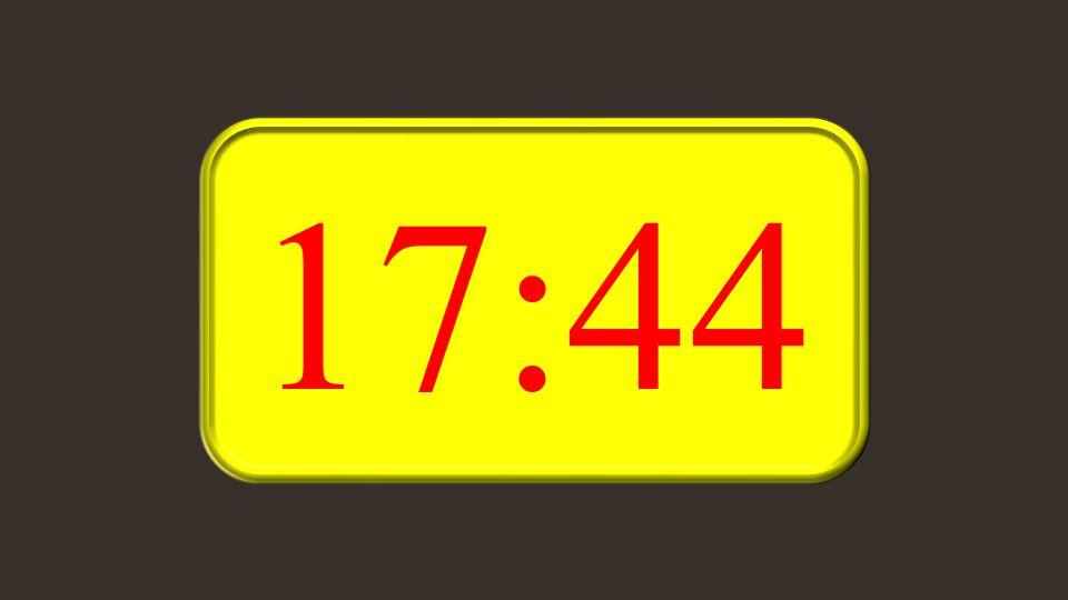 17:44