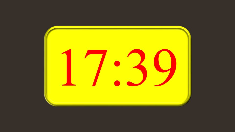 17:39
