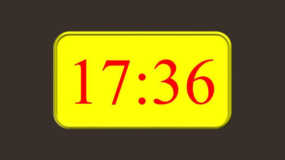 17:36