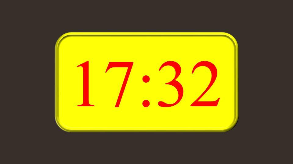 17:32